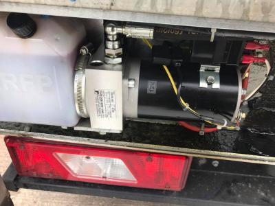 Vehicle Servicing and Repairs MOT